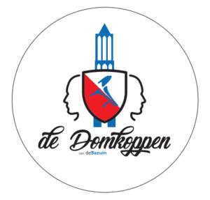 logo domkoppen
